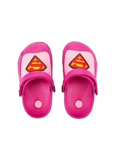 DeFacto Sandalet Pembe